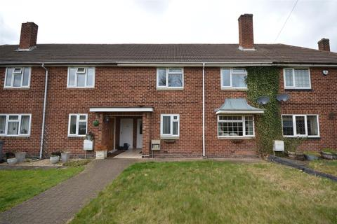 3 bedroom terraced house for sale - Laburnum Avenue, Birmingham