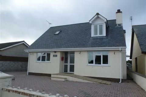 3 bedroom detached house to rent - Camelford, Cornwall, PL32