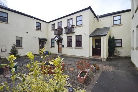 1 bedroom apartment to rent - Worcester Road, Bromyard