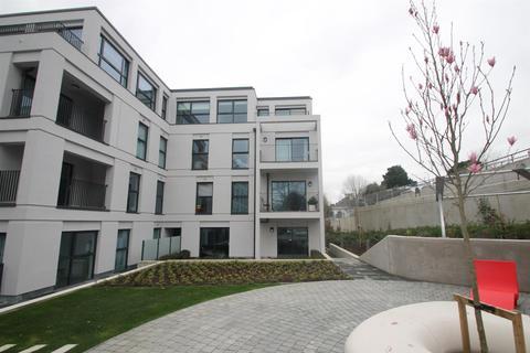 2 bedroom apartment to rent - REN088 - St Helier