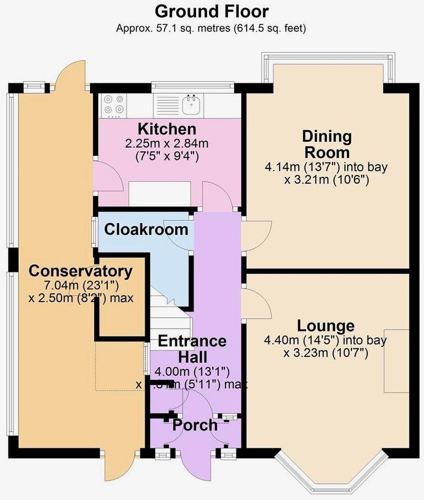 Floorplan 1 of 2: 6dzmkmn I0yaii ZRe Zn6iw 2.jpg