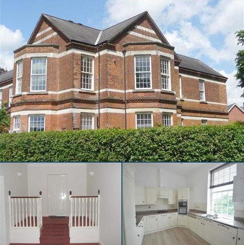 2 bedroom flat to rent - 18 Cayton Road, Coulsdon, Surrey
