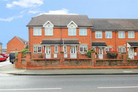 2 bedroom house for sale - Watling Street, Dartford