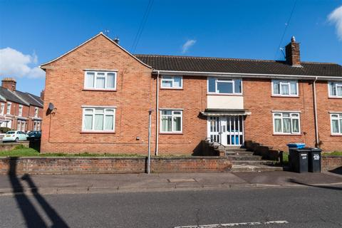 2 bedroom flat for sale - Rosary Road, Norwich
