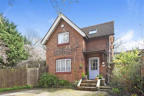 4 bedroom detached house for sale - Hillside Lane, Hayes, Kent