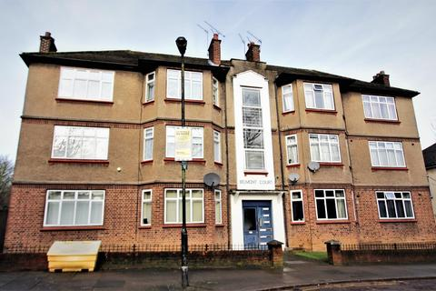 2 bedroom flat to rent - Belmont Court, Bounds Green, N11
