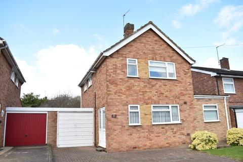 3 bedroom house to rent - ABINGTON VALE NN3