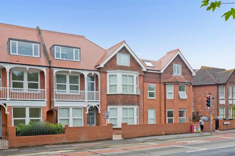 2 bedroom flat to rent - Dyke Road, Hove