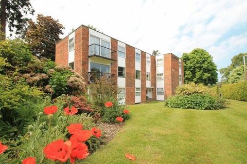 2 bedroom flat to rent - Lingwood Close, Southampton, SO16