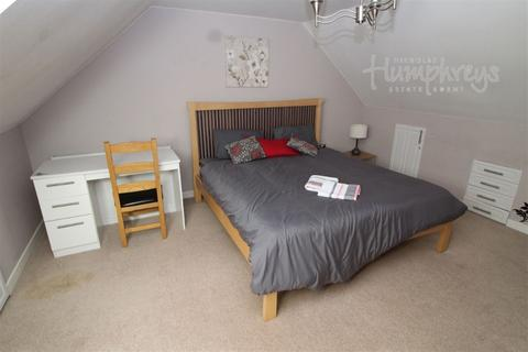 2 bedroom apartment to rent - Clarence Road, S6 4QE