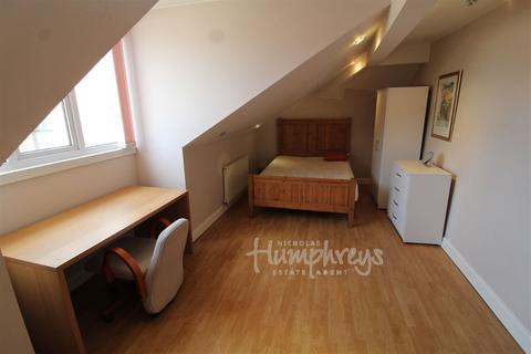 2 bedroom apartment to rent - Infirmary Road, S6 3DH