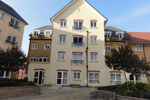 1 bedroom flat for sale - Narrow Lane, Northampton