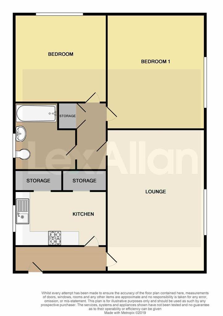 Floorplan: 81salopstreet floorplan.JPG