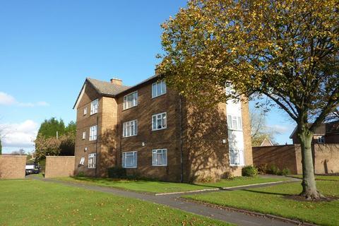 2 bedroom flat for sale - Salop Street, Dudley
