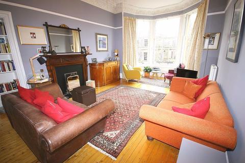 3 bedroom flat to rent - Whitehouse Loan, Edinburgh