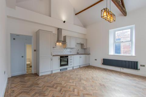 2 bedroom apartment for sale - Severn Grove, Cardiff