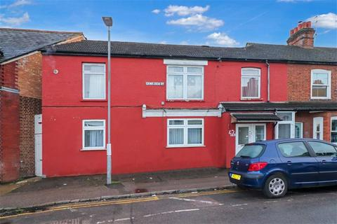 2 bedroom apartment for sale - Camp View Road, St Albans, Hertfordshire