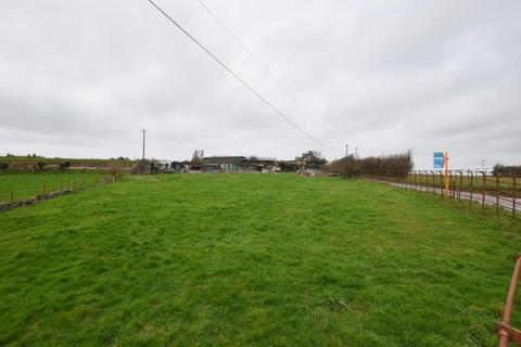Land for sale - Stainton With Adgarley, Barrow-In-Furness