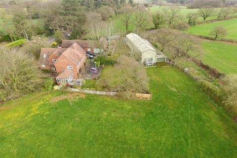 7 bedroom country house for sale - Canwell, Sutton Coldfield, B75