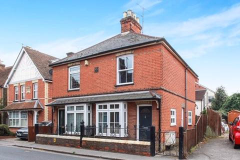 2 bedroom semi-detached house for sale - Maldon Road, Great Baddow, Chelmsford, CM2