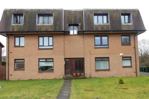 2 bedroom house to rent - Riach Gardens, Motherwell