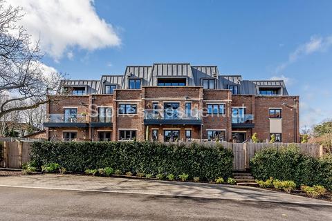 2 bedroom flat for sale - Aspen Place, Bushey Heath, Bushey