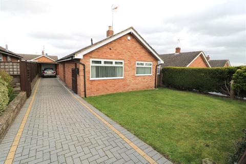 3 bedroom detached bungalow for sale - Hillview Lane, Twyning, Tewkesbury