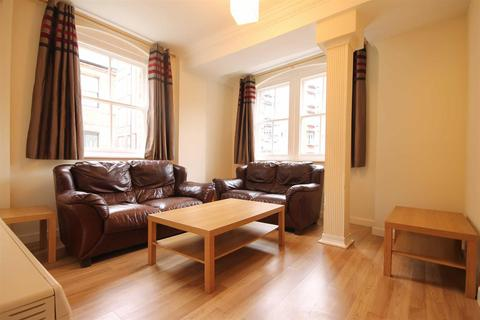 3 bedroom apartment for sale - Peel House, Temple Street, Newcastle Upon Tyne
