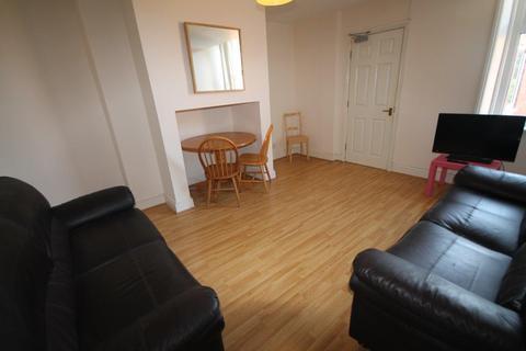 6 bedroom maisonette for sale - Fairfield Road, Jesmond