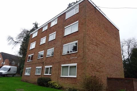 2 bedroom apartment to rent - Bankside Close, Whitley, CV3 4GD