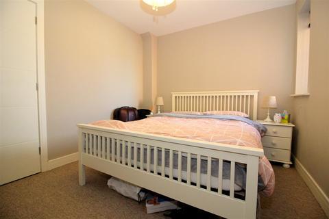 2 bedroom apartment to rent - Dereham Road, Norwich