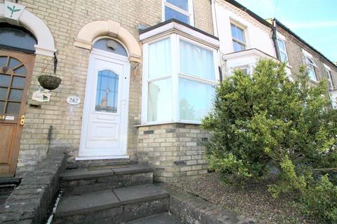 3 bedroom terraced house for sale - Dereham Road, Norwich, NR2