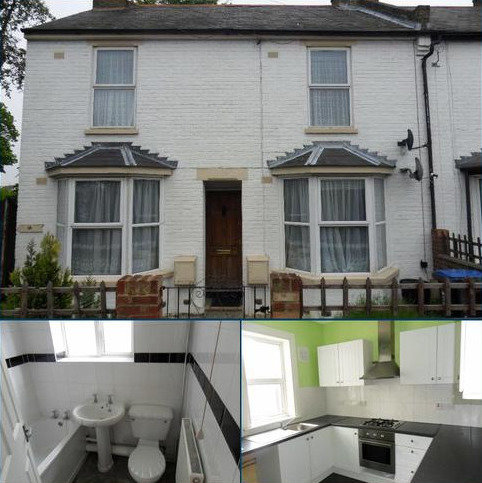 1 bedroom apartment to rent - Forge Lane, Ramsgate