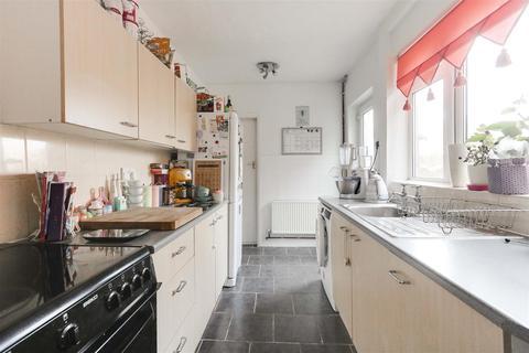 2 bedroom semi-detached house for sale - Pond Street, Kirkby-In-Ashfield, Nottinghamshire, NG17 7AH