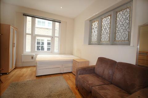 Studio to rent - Collingham Place, South Kensington, SW5