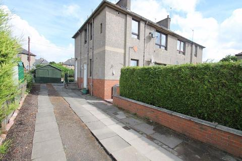 2 bedroom flat for sale - Cardross Road, Broxburn