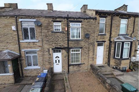 2 bedroom terraced house for sale - Fairbank, Shipley. BD18
