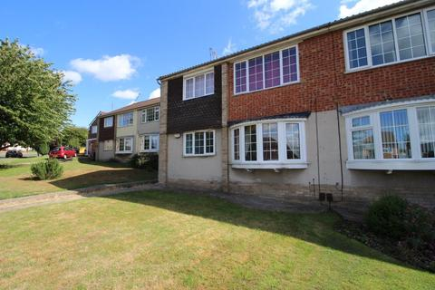2 bedroom flat to rent - SPINNEY HILL - UNFURNISHED