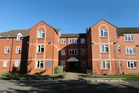 2 bedroom retirement property for sale - Pembroke Way, Hall Green