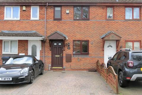 2 bedroom house for sale - Lark Close, Birmingham