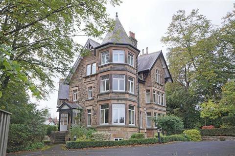 2 bedroom apartment to rent - York Road, Harrogate, North Yorkshire