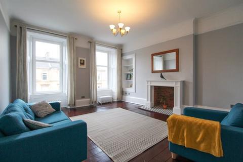 2 bedroom flat to rent - POLLOCKSHAWS ROAD, G41 2AX