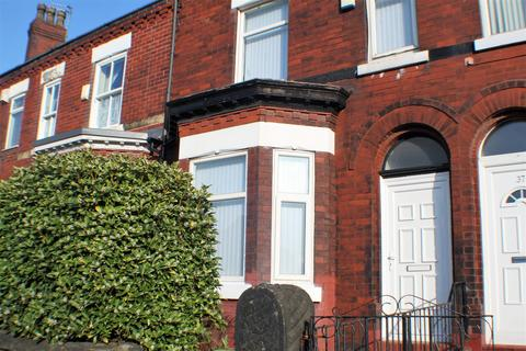 3 bedroom terraced house to rent - Canal Bank, Monton, Eccles, Manchester