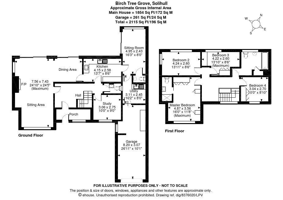 Floorplan: 10 Birch TREE FLOOR plan.png