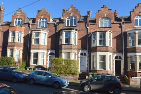 1 bedroom flat to rent - St Davids, Exeter