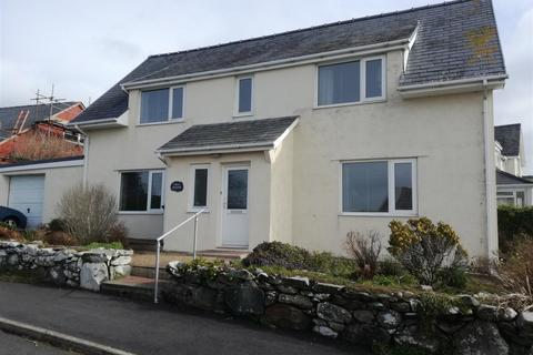 3 bedroom house for sale - Frondeg, Llanfair, Harlech