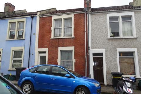3 bedroom property to rent - Merioneth Street, Bristol
