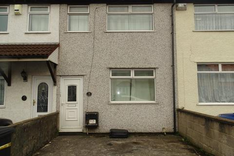 4 bedroom house share to rent - Somermead, Bristol