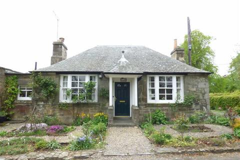 2 bedroom detached house for sale - Blebo Craigs, Fife