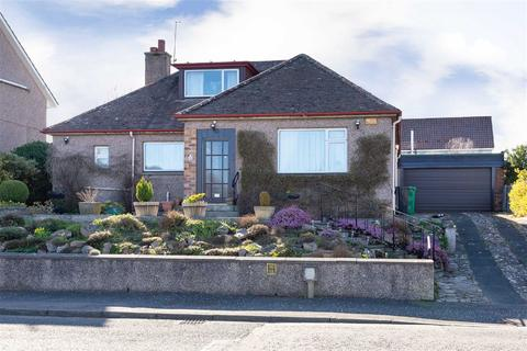 4 bedroom detached house for sale - Lawhead Road West, St Andrews, Fife
